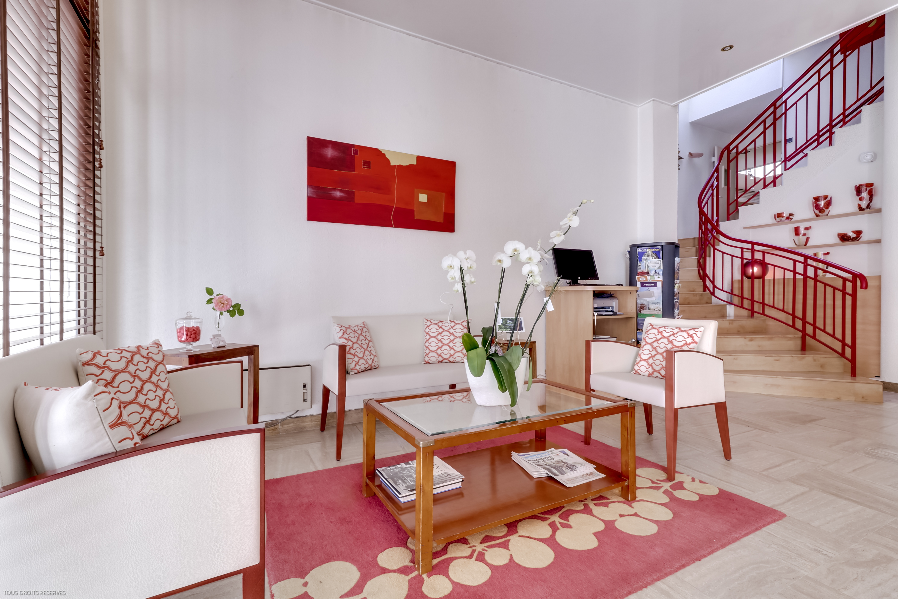 nantes bastia pas cher nantes bastia pas cher with nantes bastia pas cher fabulous luactu de. Black Bedroom Furniture Sets. Home Design Ideas